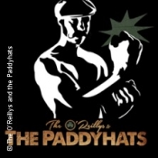 O Reillys & The Paddyhats