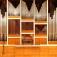 Orgelkonzert Seasons Greetings