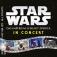 Star Wars In Concert - Das Imperium Schlägt Zurück