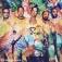 Äl Jawala - anschließend Rupidoo Global Music Club