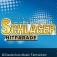 Die große Schlager Hitparade 2019 mit Bernhard Brink, Sascha Heyna, uva.