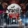 Dracula: Das Mahl der Vampire / Die Gruselkomödie mit Dinner-Menü