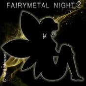 Fairymetal Night 2