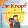 Jim Knopf & Lukas der Lokomotivführer - Das Musical
