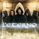Leterno: Gregorian Chants Meet Pop & Classic