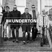 The Undertones: Celebrating 40 Years of Teenage Kicks
