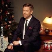 Tom Gaebel & His Orchestra - A Swinging Christmas 2018
