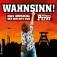 Wahnsinn! Das Musical Mit Den Hits Von Wolfgang Petry