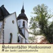 Abschlusskonzert: Felix Mendelssohn Bartholdy Joseph Haydn