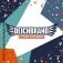 Deichbrand Festival 2018 - Tagesticket Samstag