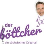 Der Böttcher: Lieber radioaktiv als im Radio aktiv