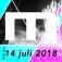 Electro Magnetic - Aka Aka Feat. Thalstroem, Denis Horvat, Dj Tennis U.v.m.