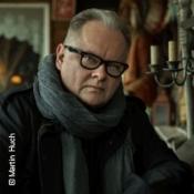 Heinz Rudolf Kunze & Verstärkung - Schöne Grüße vom Schicksal - Tournee 2019