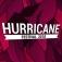 Hurricane Festival 2018 - Tagesticket Sonntag