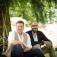 Klüpfel & Kobr: Der Sinn des Lesens