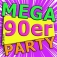 Mega 90er Party!