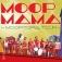 Moop Mama - Sommer Kick Off