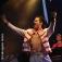 Queen Revival Show: We Will Rock You!