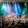 Torfrock - 29. Bagaluten-Wiehnachts Tour 2018