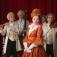 Barocke Schlosskonzerte - Zauber der Klassik