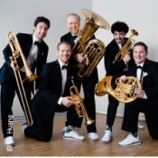 Canadian Brass - Carnaval