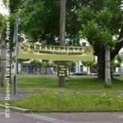Extratour zur Borussia - Der schwarz-gelbe Erlebnistag