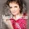 Monika Martin - für immer