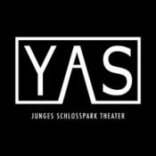 Nathan Der Weise - Yas Junges Schlosspark Theater