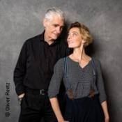 Sky Du Mont & Christine Schütze: Jung sterben ist auch keine Lösung