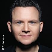 Tobias Mann - Neues Programm