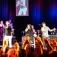 We Want To Live Forever - Queen unplugged zum Geburtstag von Freddie