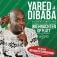 Yared Dibaba und die Schlickrutscher - Wiehnachten op Platt