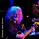 Barclay James Harvest Feat. Les Holroyd - Retrospective - 50th Anniversary Tour