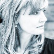 Christina Lux: Leise Bilder