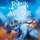 Cirque du Soleil TORUK - Zusatzshow