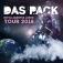 Das Pack - live in Wiesbaden