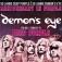 Demons Eye Feat. Doogie White