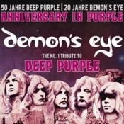 Demons Eye