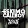 Eskimo Callboy Attila