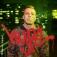 Felix Lobrecht: Hype - Premiere