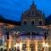 Italo Pop Night - 7. Münchner Open Air Sommer