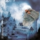 Sherlock Holmes - Der Tod des Bayernkönigs