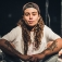 Tash Sultana - Special Guest: Pierce Brothers