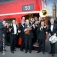 The Pasadena Roof Orchestra - Gala zur 50 Year Anniversary Tour
