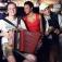 Cuba Boarisch 2.0: Salzach Festspiele 2018