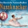 Das Russische Nationalballett - Der Nussknacker