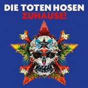 Die Toten Hosen - Das Große Saisonfinale