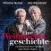 Eine Weihnachtsgeschichte nach C. Dickens mit Miroslav Nemec & Udo Wachtveitl