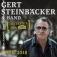 Gert Steinbäcker & Band Salzach Festspiele 2018