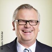 Jürgen B. Hausmann - Krisbaum, Kriskind, Krisdekrise